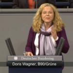 14. November 2014 – Video meiner Rede zu Partizipation
