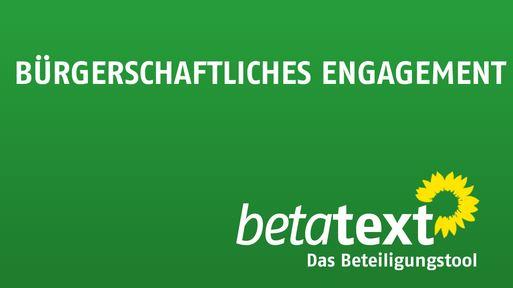 150320 Engagement Betatext Screenshot