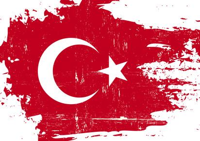Doris Wagner schreibt mit 130 weiteren Abgeordneten aller Fraktionen des Deutschen Bundestags einen offenen Brief an den türkischen Präsidenten Erdogan zur Freilassung zweier inhaftierter Journalisten