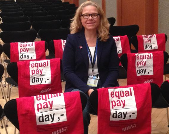 160318 PM Equal Pay Day Doris Wagner UN Women New York