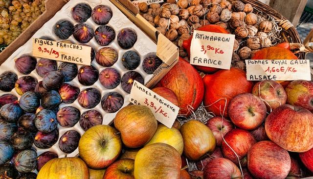 160421 Gesundheitspreis NRW Obst und Gemüse_pixabay