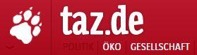 24. Januar 2017 – taz.de zum neuen Wehbericht