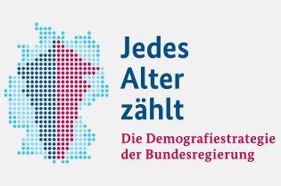 Pressemitteilung: Demografiegipfel ist Schaufensterveranstaltung
