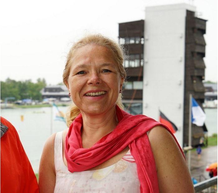 sueddeutsche.de: Ehe für alle