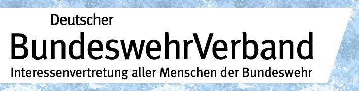 Der Bundeswehrverband fragt nach: Die zivilen Beschäftigten der Bundeswehr