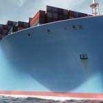 23. September 2014 – Nur fairer Handel ist freier Handel