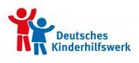 13. November 2014 – Das Deutsche Kinderhilfswerk unterstützt unseren Antrag zur Partizipation