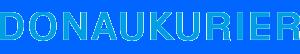 Logo des Donaukurier