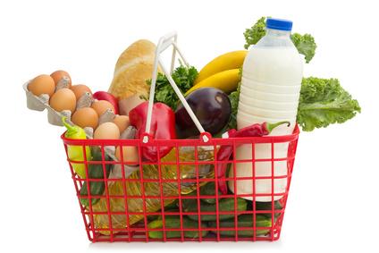 3. März 2015 – Es braucht Einkaufsmöglichkeiten vor Ort