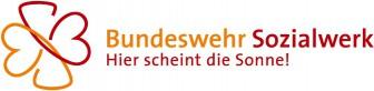 Logo BW- Sozialwerk