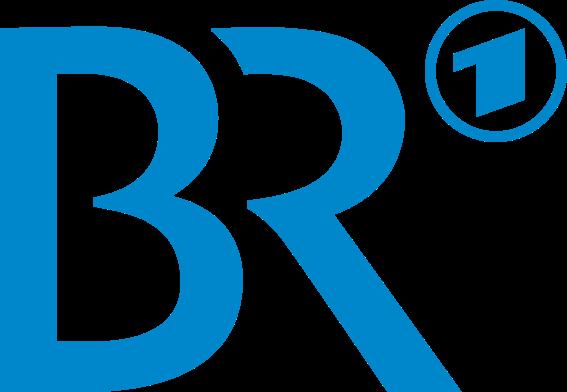 logo_bayerischerrundfunk_br
