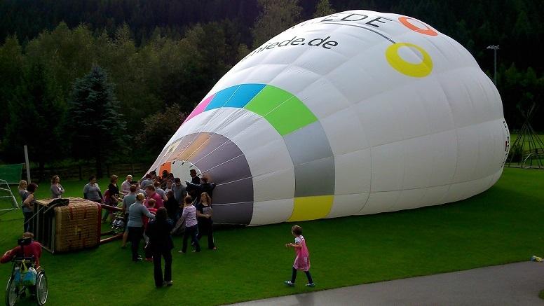 Ponau 5 Ballon_klein