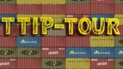 27. November 2014: TTIP – so nicht. Die Fairhandlungstour der Bundestagsfraktion