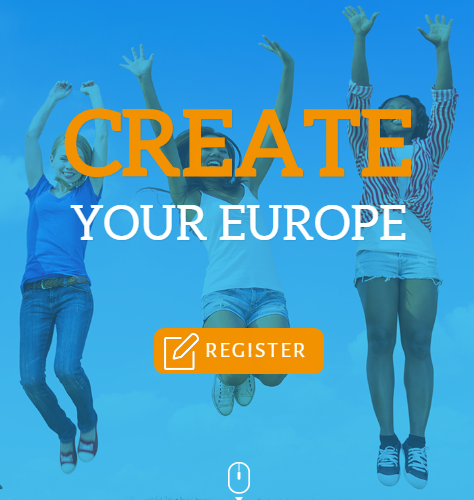 9. September 2015 – Trilateraler Jugendwettbewerb startet