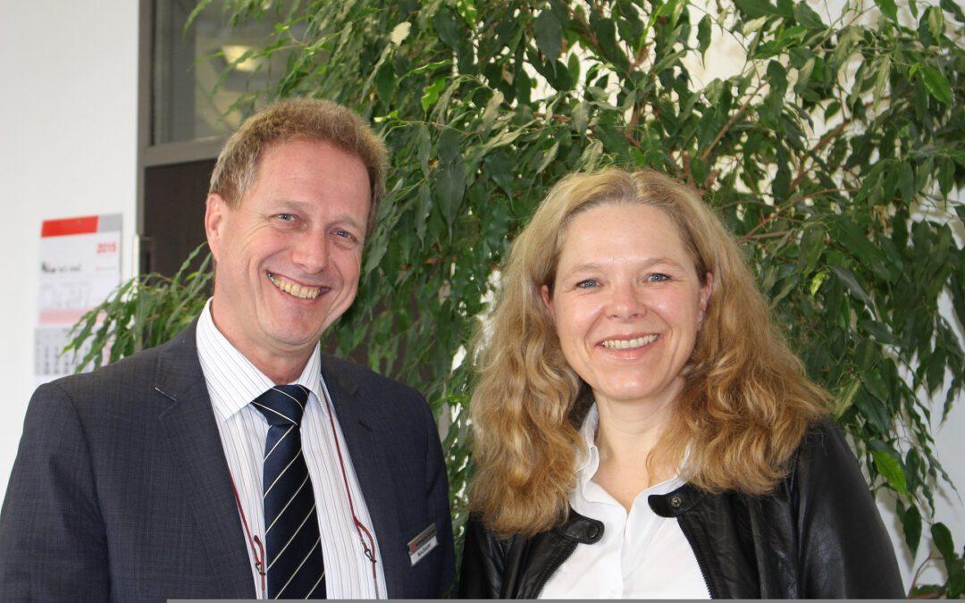 12. März 2015 – Agentur für Arbeit München