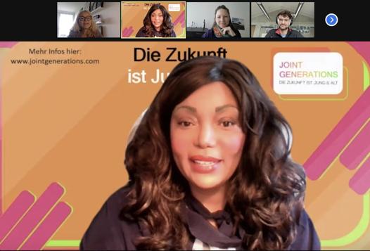 SEND – Social Entrepreneurship Netzwerk Deutschland